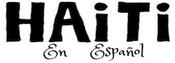 Haiti en Español