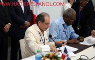 Dominicanos Aún Desean Más de Haití