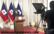Haití Fue Noticia la Semana Pasado