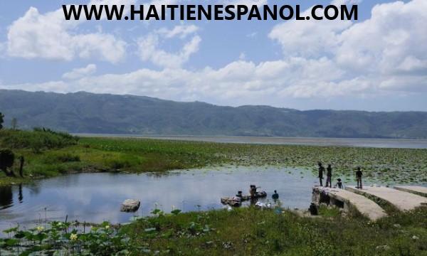 Haití Turismo Es Equivocado y por Qué
