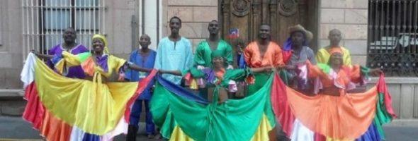 La Cultura Haitiana Secretos