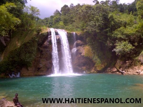 turismo en haiti despues del terremoto,