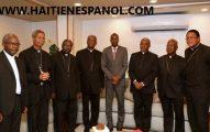 petrocaribe para que sirve, de que se trata petrocaribe, plataforma institucional de petrocaribe, presidente de haiti 2018, jovenel moise, petrocaribe haiti, presidente de haiti 2019, presidente de haiti actual 2018, jovenel moise, partido haitiano tèt kale, presidente de haiti 2016, idioma de haiti, moneda de haiti, partido del presidente de haiti, jovenel moïse lucia bruno, jovenel moïse partido politico, partido haitiano tèt kale, presidente de haiti 2018, presidente de haiti 2019, presidente de haiti actual 2018, presidente de haiti 2016, donde vive el presidente de haiti, haiti protestas, bbc haiti, de que se trata petrocaribe, petrocaribe para que sirve, haiti muertos, haiti crisis, revueltas en haiti, haiti hoy, Navegación de páginas