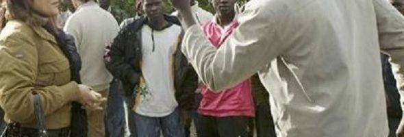 Francia acusada de racismo y xenofobia hacia los haitianos de Guadalupe