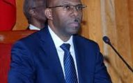 Los senadores llaman a Jovenel Moise para instalar a Fritz William Michel sin pasar por el Senado