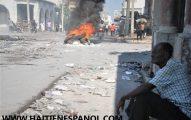 Puerto Príncipe y sus alrededores siempre en alerta