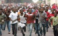 15 personas murieron a tiros, 189 resultaron heridas durante los últimos eventos, según la RNDDH