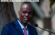 Jovenel Moïse no tiene intención de renunciar, propone un gobierno de unidad nacional