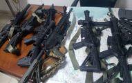 Quién controla las 76 pandillas armadas enumeradas por la CNDDR en el territorio