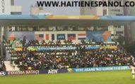 Brasil Haití, la aventura migratoria continúa