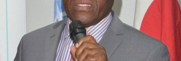 El Presupuesto para 2019 2020 se Publicará a Principios de Diciembre, Anuncia Joseph Jouthe