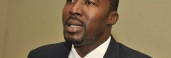 El ex diputado Arnel Bélizaire arrestado en Jacmel, transferido a Puerto Príncipe