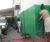 Sin Equipo Sin Sala de Cuarentena Los Médicos huyen de HUEH